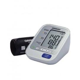 Omron Blood Pressure Monitor Hem-7132
