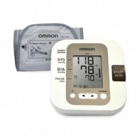 Omron Blood Pressure Monitor Hem-7200 Jpn1