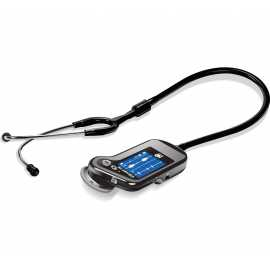 HDFono VISCOPE 100 Electronic Stethoscope