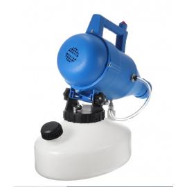 Automatic Electric ULV Fogger Portable