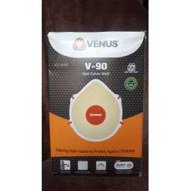 Venus V90 Face Mask