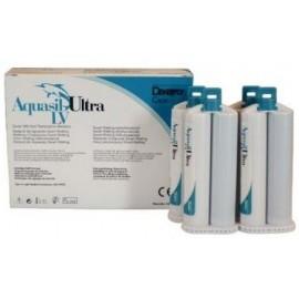 Dentsply Aquasil Ultra Lv Cartridges