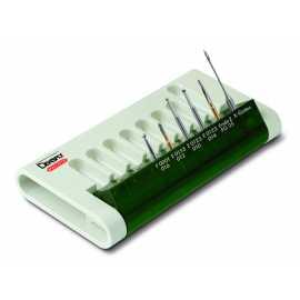 Dentsply Cavity Access Set