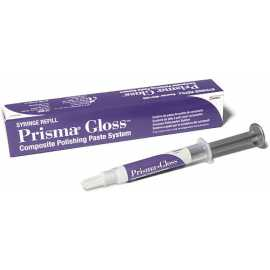 Dentsply Prisma Gloss Polishing Paste
