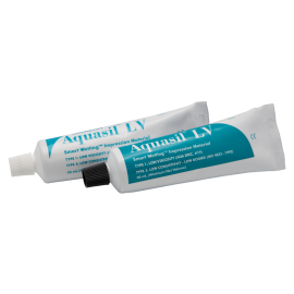 Dentsply Aquasil Lv Tube