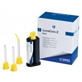 Dmg Luxacore Z-Dual Automix/Smartmix