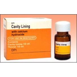 Dpi Cavity Lining
