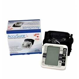 Dr. Gene Accusure TK Automatic BP Monitor