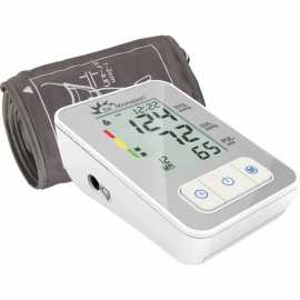 Dr Morepen BP-03 BP One Bp Monitor