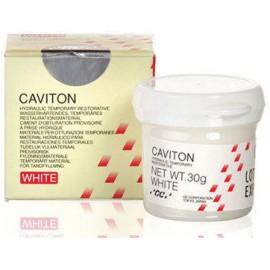 Gc Caviton Temporary Filling Cement