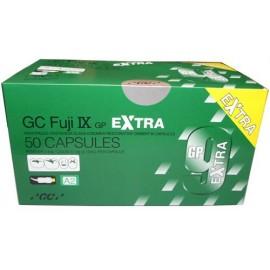 GC FUJI 9 GP EXTRA CAPSULES