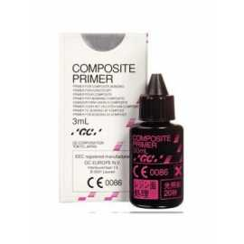 GC COMPOSITE PRIMER 3ML