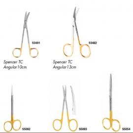 Gdc Scissors