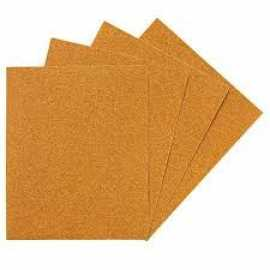 Indian Sand Paper