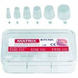 Itena Matrix