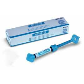 Itena Reflectys Composite Syringes