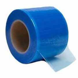 Indian Barrier Film -Blue