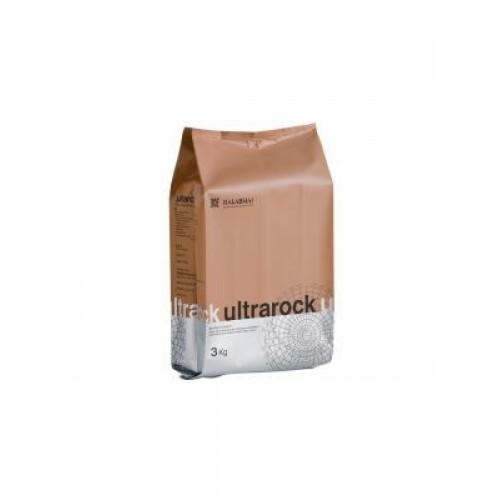 Kalabhai Ultrarock Die Stone (3kg)