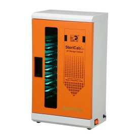 Life Steriware Stericab Ultra Violet (UV) Chamber
