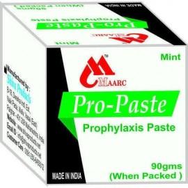 Maarc Pro-Paste