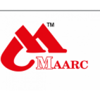 Maarc