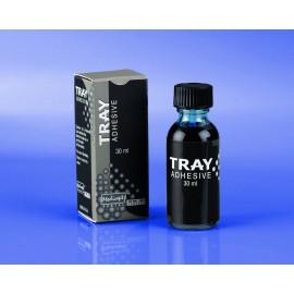 Medicept Tray Adhesive