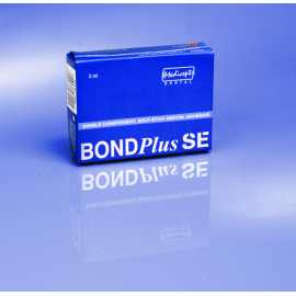 Medicept Bond Plus SE Dental Adhesive