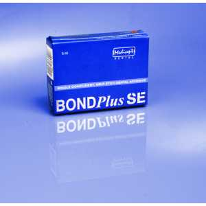 Medicept Dental Bond Plus Se (7th Generation Adhe..