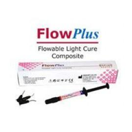 Medicept Dental Flow Plus