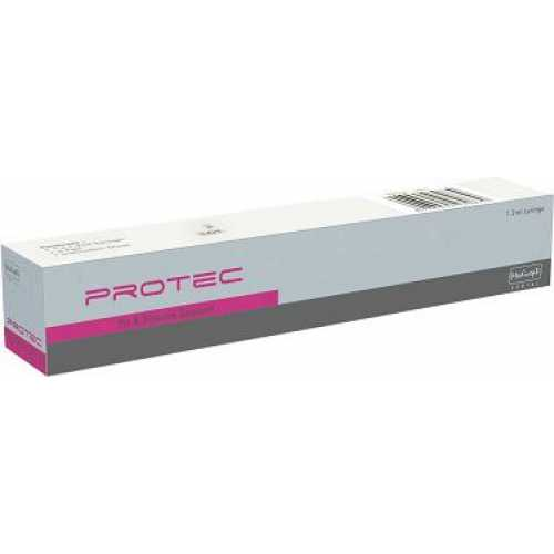 Medicept Dental Protect Pit And Fissure Sealant