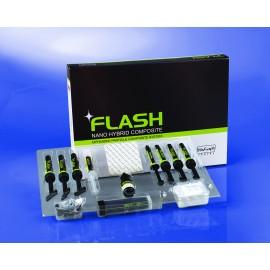 Medicept Flash Nano Hybrid Composite