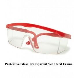 Oro Protective Eyewear Goggles