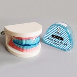 Orthodontic Trainer