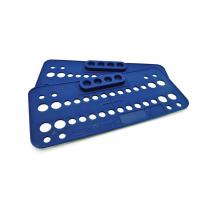 Ortho Technology Plastic Bonding Trays