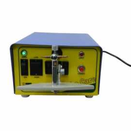 Orthocare Spot Welder - Mini