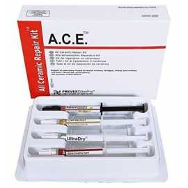 Prevest A.C.E Ceramic Repair Kit