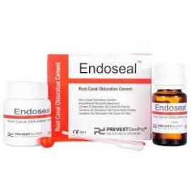 Prevest Endoseal