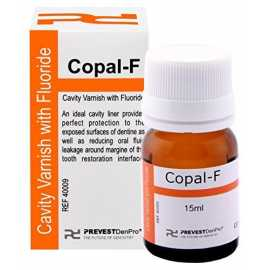 Prevest Copal F