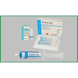 Prevest Denpro Actino Gel/Liquid