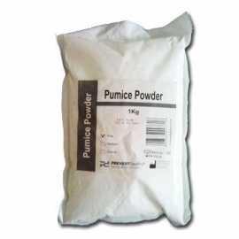 Prevest Denpro Pumice Powder 500g
