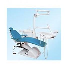 Pyrax ECO  Dental Chair