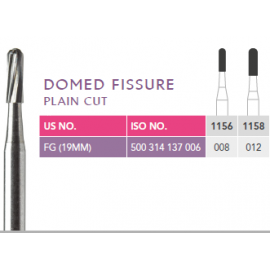 prima_dental_domed_fissure_bur_(plain_cut)_