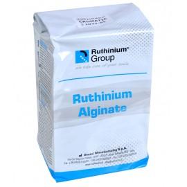 Ruthinium Alginate Cromatic