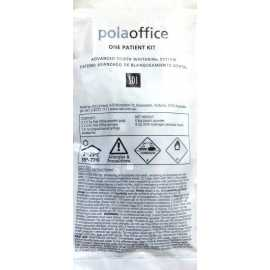 Sdi Pola Office 1 Patient Kit