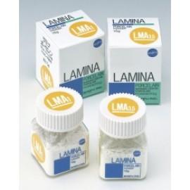 Shofu Lamina Porcelain Polishing Kit