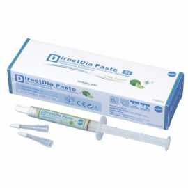 Shofu Direct Dia Diamond Polishing Paste