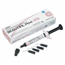 Shofu Beautifil Flow F02 Refill