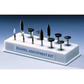 Shofu Enamel Adjustment Kit Ca
