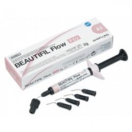 Shofu Beautifil Flow F02 Refill