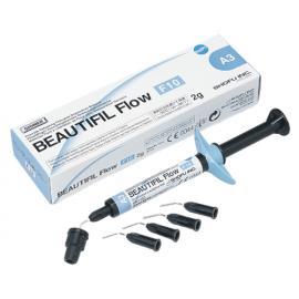 Shofu Beautifil Flow F10 Refill